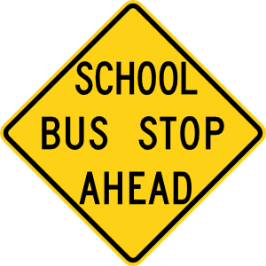 12428054582033714260School_Bus_Stop_Ahead_sign.svg.med.png